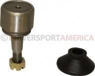 Ball_Joint_ _Front_A arm_150cc_to_400cc_ATV_Dirt_Bike_300cc_2x4_4x4_and_4x4_IRS_1