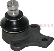 Ball_Joint_ _XY1100_Chironex_1000cc_1100cc_1