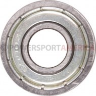 Bearing_ _6000ZZ_ _6000ZZ_2_pc_set_26x10x8_1