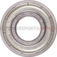 Bearing_ _6001ZZ_ _6101ZZ_2_pc_set_20x12x8_1