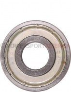 Bearing_ _6201ZZ_2_pc_set_31x12x10_1