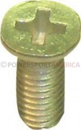 Countersunk_Head_Bolt_Phillips_5 12_4pcs_1
