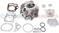 Cylinder_Head_Assembly_ _125cc_Air_Cooled_27mm 23mm_1