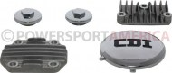 Cylinder_Head_Cover_Set_ _125cc_5_pc___1