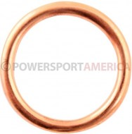 Exhaust_Gasket_ _50cc_to_250cc_32mm_OD_1
