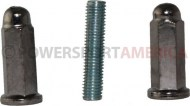 Exhaust_Stud_and_Cap_Nut_ _7mm_set_4pcs_1