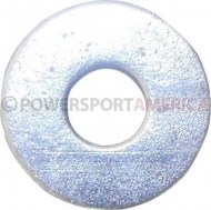 Flat_Washer_6 18_10pcs_1