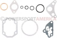 Gasket_Set_ _10pc_110cc__1