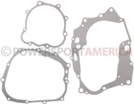 Gasket_Set_ _3pc_125cc_CG125_Bottom_End_1