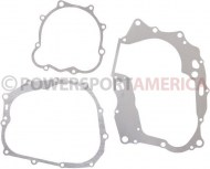 Gasket_Set_ _3pc_250cc_Bottom_End_1