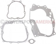 Gasket_Set_ _4pc_200cc_LF200_Lifan_Bottom_End_1