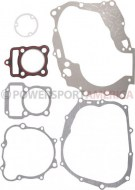 Gasket_Set_ _6pc_150cc_CG150_Air_Cooled_Top_and_Bottom_End_1