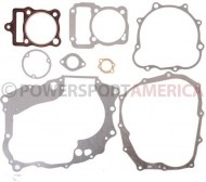 Gasket_Set_ _8pc_250cc_CG250_Top_and_Bottom_End_1