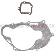 Gasket_Set_ _CY80_2pcs_Bottom_End_1