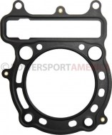 Head_Gasket_ _1pc_300cc_Liquid_Cooled_1