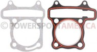 Head_Gasket_Set_ _2_pc_125cc_GY6_1
