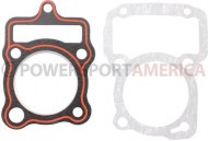 Head_Gasket_Set_ _2pc_125cc_CG125_1