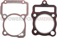 Head_Gasket_Set_ _2pc_200cc_1