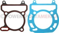 Head_Gasket_Set_ _2pc_Liquid_Cooled_500cc_550cc_1