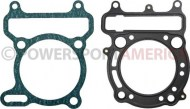 Head_Gasket_Set_ _2pc__250cc_260cc_300cc_1