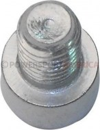 Hex_Socket_Bolt_8 12_4pcs_1