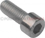 Hex_Socket_Bolt_8 20_4pcs_1