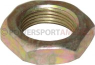 Hexagon_Axle_Nut_22 1 5_4pcs_1