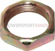 Hexagon_Axle_Nut_33 1 5_4pcs_1