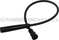 Ignition_Coil_Cable_ _Spark_Plug_Cable_ _Front__UTV_Odes_800cc_1pc_1