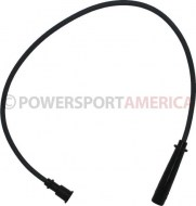 Ignition_Coil_Cable_ _Spark_Plug_Cable_ _Rear_UTV_Odes_800cc_1pc_2