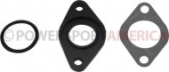 Intake_Gasket_Set_ _19mm_to_20mm_with_Rubber_O Ring_3pc__1