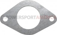Intake_Gasket_Set_ _30mm_2pcs_1