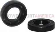 Oil_Seal_ _20mm_ID_37mm_OD_7mm_Thick__1
