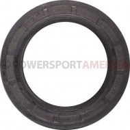 Oil_Seal_ _32mm_ID_52mm_OD_8mm_Thick_1