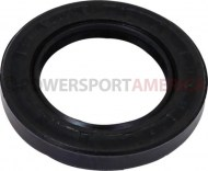 Oil_Seal_ _35mm_ID_55mm_OD_8mm_Thick_1