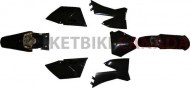 Plastic_Set_ _110cc_Dirt_Bike_Black_KTM110_Profile_407pcs41__1