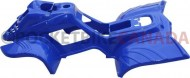 Plastic_Set_ _50cc_to_125cc_ATV_Blue_Racing_Style_1