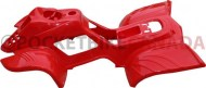 Plastic_Set_ _50cc_to_125cc_ATV_Red_Racing_Style_1