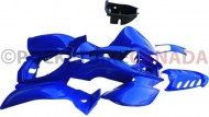 Plastic_Set_ _50cc_to_250cc_ATV_Blue_Racing_Style_1