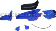 Plastic_Set_ _PW50_Yamaha_Blue_7_pcs_1