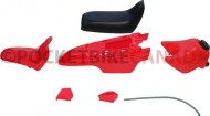 Plastic_Set_ _PW50_Yamaha_Red_7_pcs_1