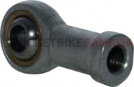 Rod_End_ _Heim_Joint_Spherical_Bearing_10mm_3 8_Inch_RH_Thread_1