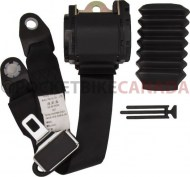 Seat_Belt_Assembly_ _800cc_UTV_Hisun_1