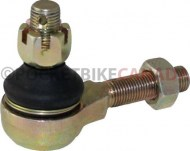 Tie_Rod_End_ _M12x1 25_Ball_Stud_M12_Threaded_Housing_1