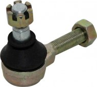 Tie_Rod_End_ _M12x1 25_Ball_Stud_M12_Threaded_Housing_1xx
