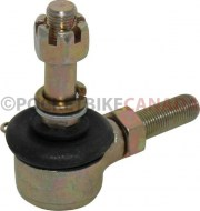 Tie_Rod_End_ _M12x1 25_Ball_Stud_M12_Threaded_Housing_UTV_Odes_800cc_1