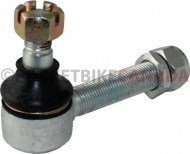 Tie_Rod_End_ _M14x1 5_Ball_Stud_M16_Threaded_Housing_1