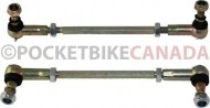 Tie_Rods_ _115mm_2pc_Set_1