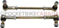 Tie_Rods_ _92mm_2pc_Set_1