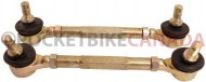 Tie_Rods_ _95mm_2pc_Set_1